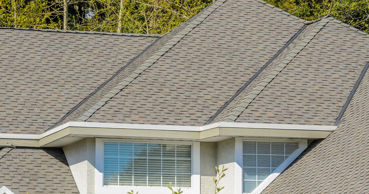 Ann Arbor Roofing Contractor A2Roofing