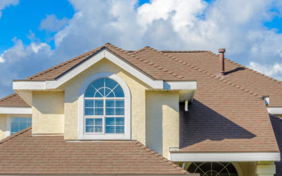 Locate the Best Roofing Contractor in Trenton Michigan