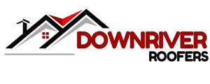 Downriver Roofers Michigan
