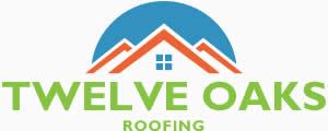 Twelve Oaks Roofing Michigan