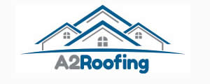 A2 Roofing Michigan