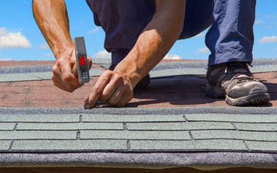 Pros and Cons of Asphalt Shingles in West Bloomfield MI