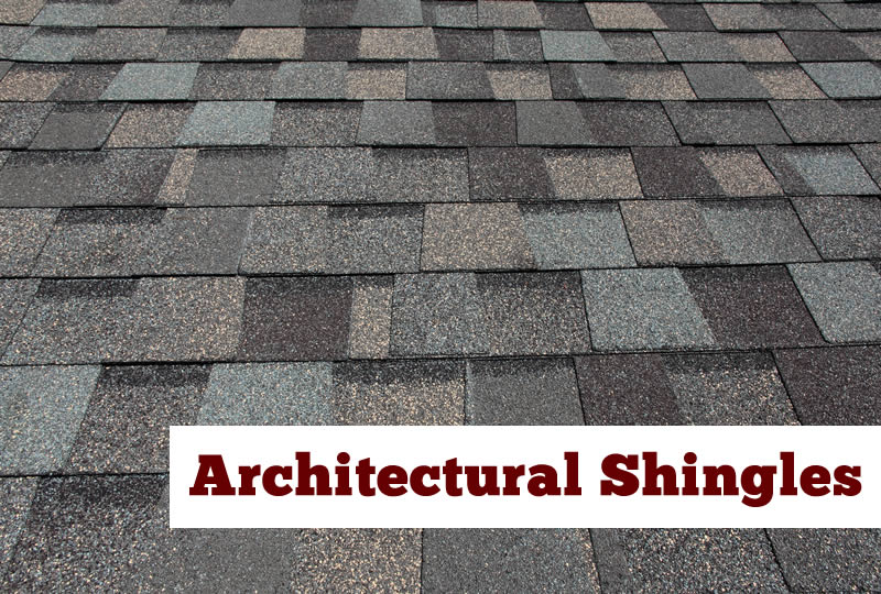 What is the best roofing material to use in michigan for What is the best roofing material