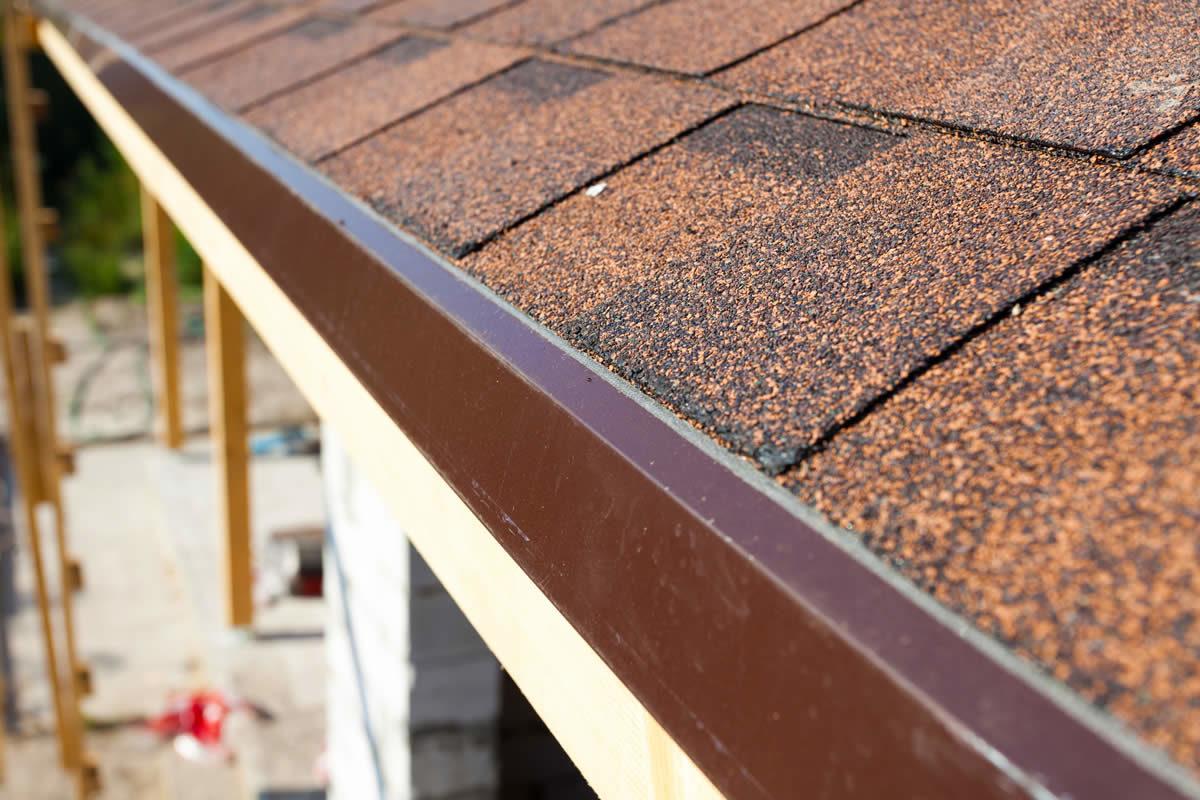 Roof Is Leaking Cheap Roof Leak Repair Diy Guide Top