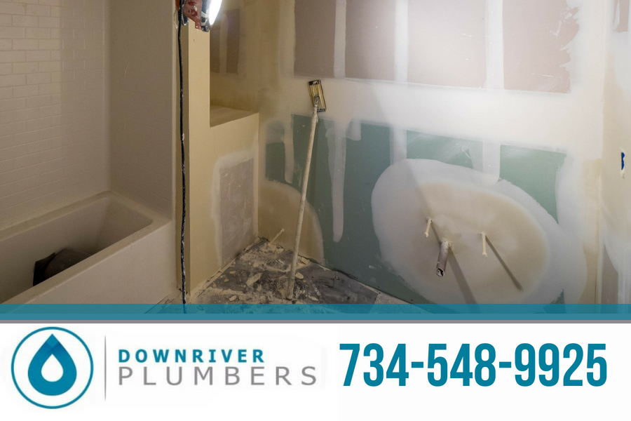 5 Questions to Ask to Ensure you Hire the Right Plumber in Downriver Michigan