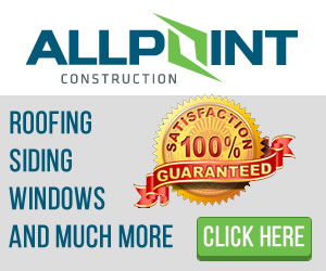 All Point Construction Michigan