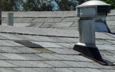 Roof Repair Troy MI (1)