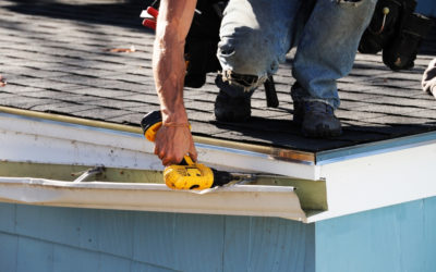 Roof Repair Roof ypsilanti MI