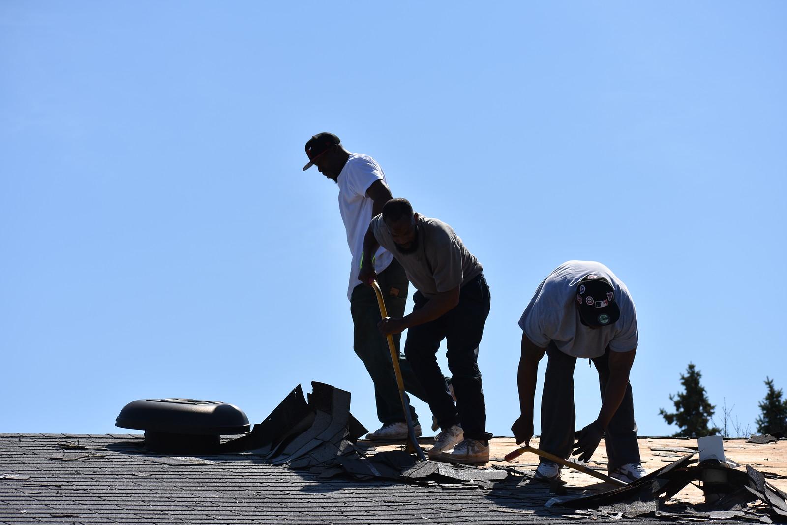 Reasons You Should Not Delay Roof Repairs in Birmingham Michigan