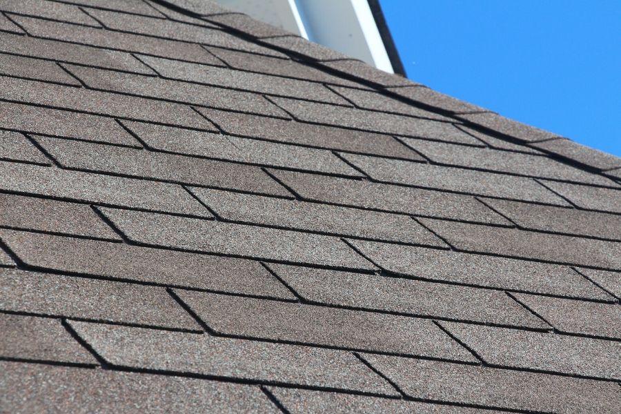 Dearborn MI Roofing