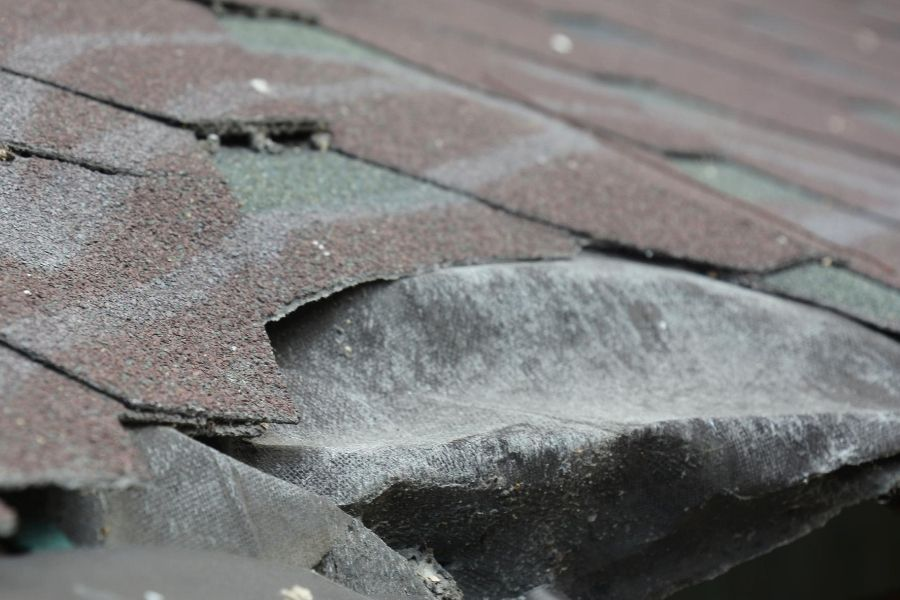 5 Tips for a DIY Roof Inspection in Novi Michigan