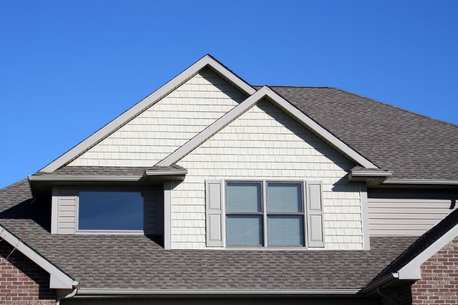 How To Get the Most From Your Roofing in Plymouth Michigan