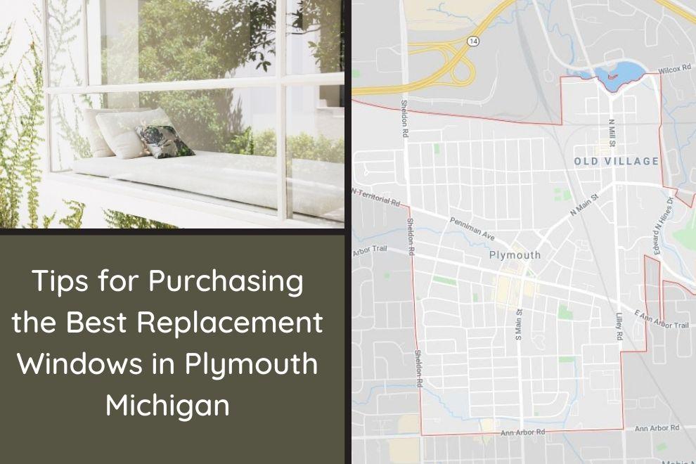 Plymouth MI Home Windows (1)