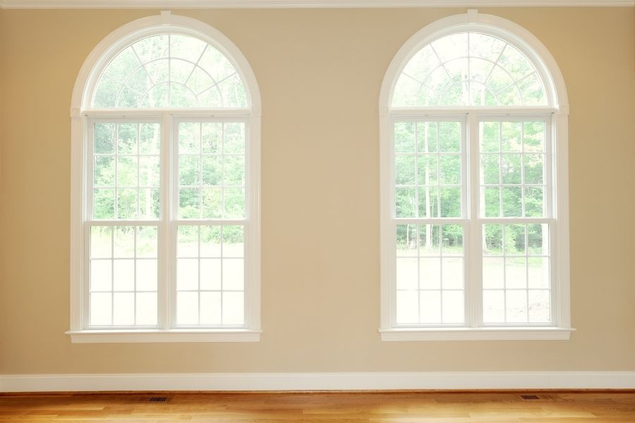 Make Your Home More Energy Efficient with Replacement Windows in Wyandotte Michigan