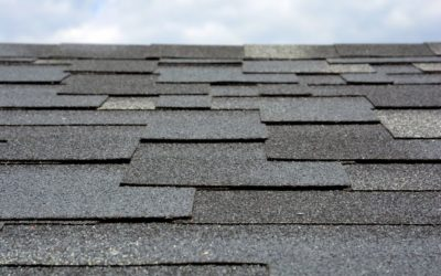 What is The Best Roofing in Canton Michigan For Your Home?