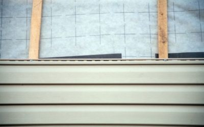 Common Problems Your Homes Siding in Ann Arbor Michigan Could Face