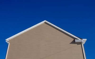 6 Ways You Can Prevent Damage To Vinyl Siding in Southgate Michigan