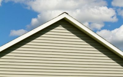 Top Benefits You'll Have If You Get Vinyl Siding in Ann Arbor Michigan