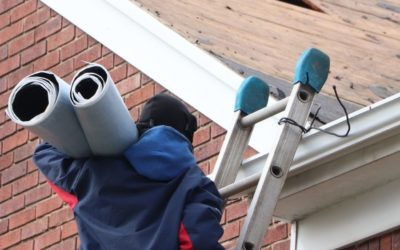 5 Key Questions You Should Ask Your Roofer in Canton Michigan