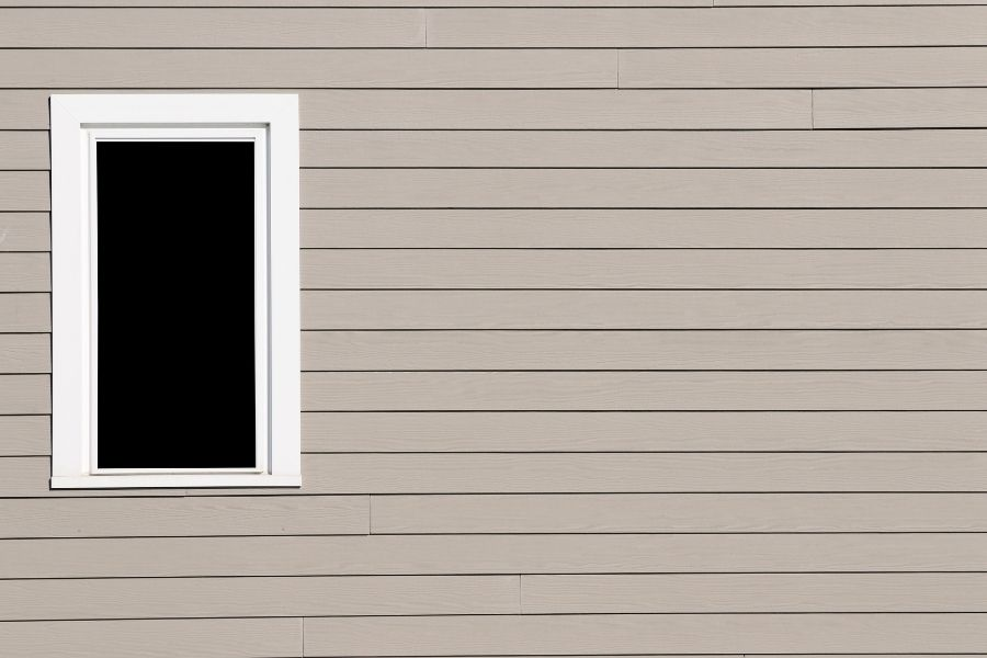 Common Telltale Signs Your Siding in Downriver Michigan Is Due For A Replacement