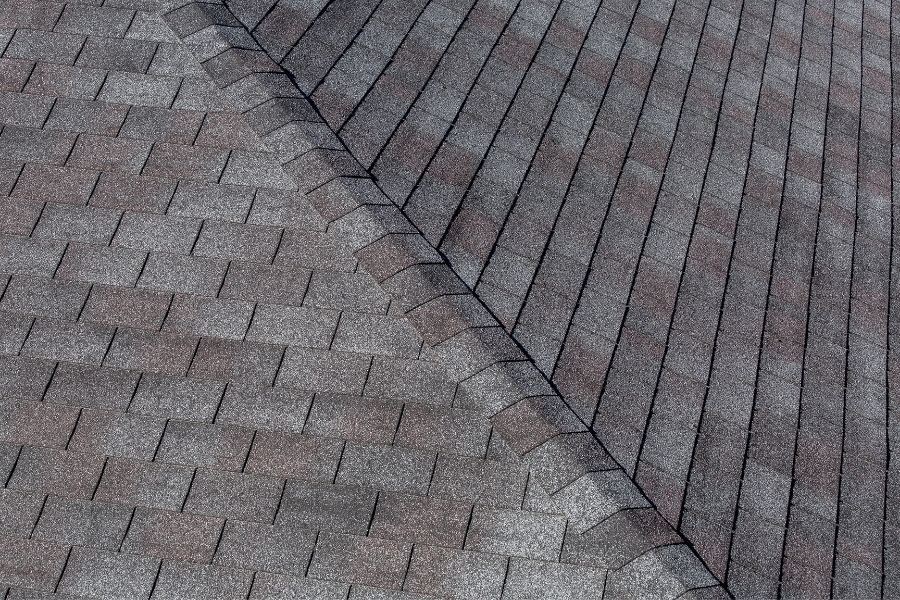 Common Reasons Why Roofing in Wyandotte Michigan Fails