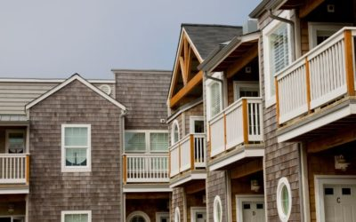 5 Signs That You Desperately Need New Siding in Southgate Michigan